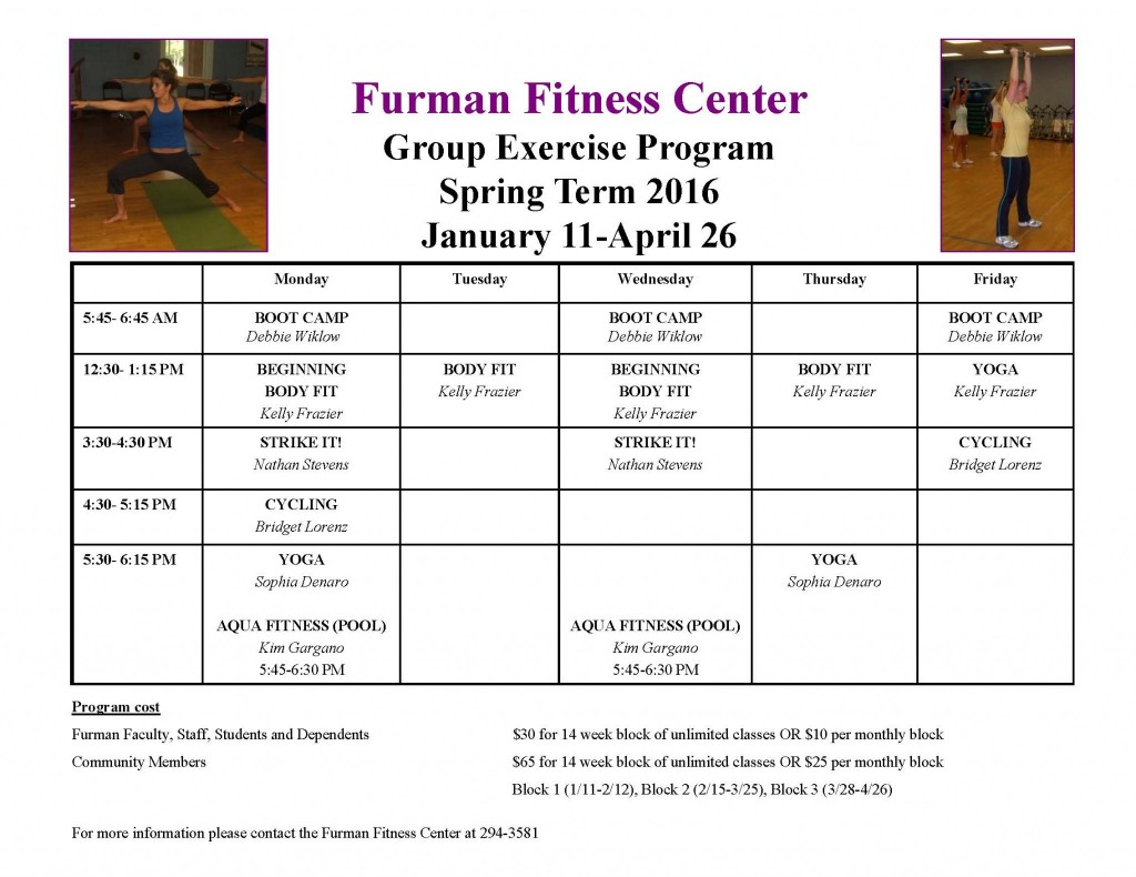 GROUP EXERCISE Spring term [Compatibility Mode]_Part1