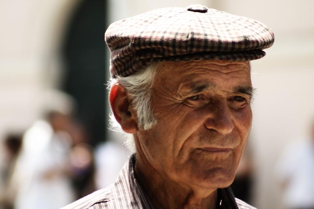 1 Old_Sardinian_Man