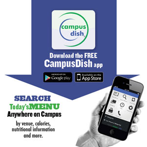CampusDishApp