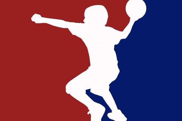 dodgeball-mld