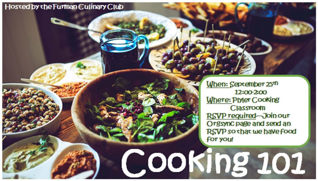culinary-club-cooking-101-flyer