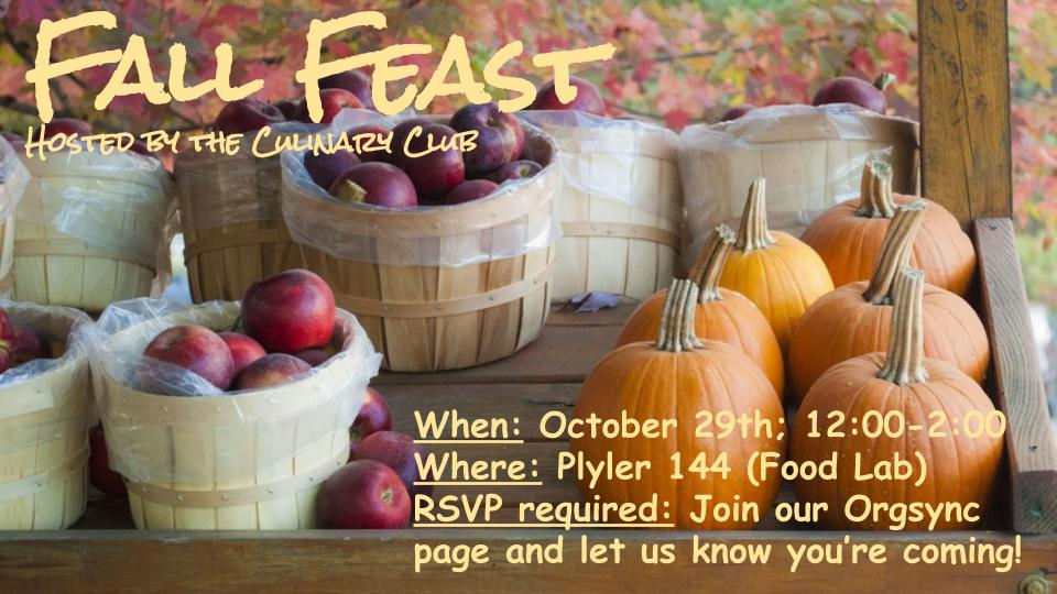 culinary-club-fall-workshop-flyer