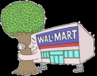wal-mart-green-labeling
