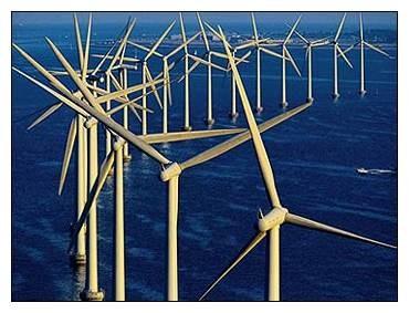 wind-turbines-370-x-283