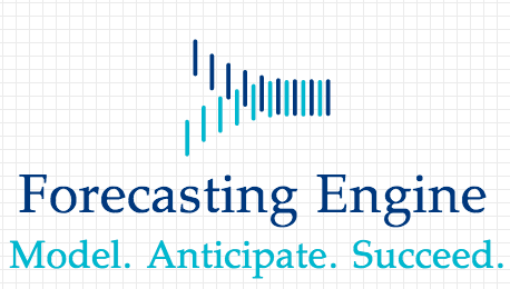 Forecasting Engine