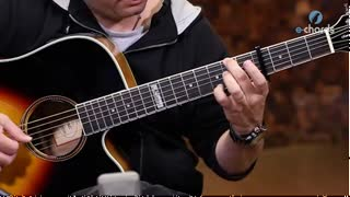 brothers-in-arms-fingerstyle-by-dire-straits