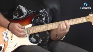 sultans-of-swing-by-dire-straits
