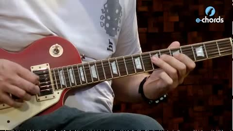 How To Play Jimmy Page Style