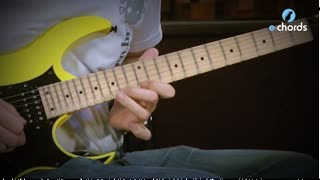 how-to-play-john-petrucci-style-by-exercise