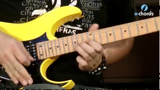 how-to-play-kirk-hammett-style-by-exercise