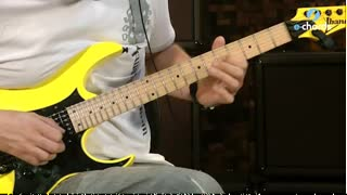 how-to-play-marty-friedman-style-by-exercise