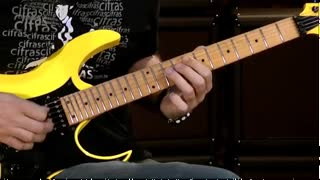 how-to-play-paul-gilbert-style-by-exercise