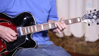 chuck-berry-guitar-style