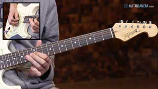 stevie-ray-vaughan-guitar-style-by-exercise