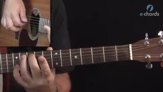 blackbird-by-the-beatles