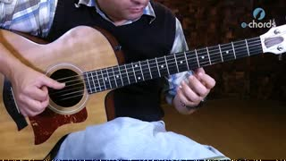 eleanor-rigby-fingerstyle-by-the-beatles