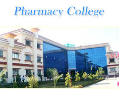 3 Pharmacy College.jpg