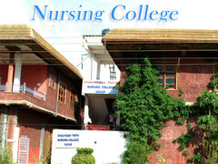 4 Nursing College.jpg