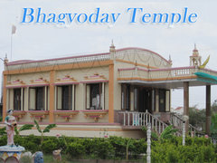 bhagyoday_temple.jpg
