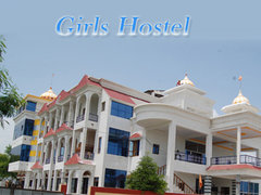 girls_hostel.jpg