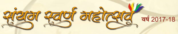 hindi logo.png