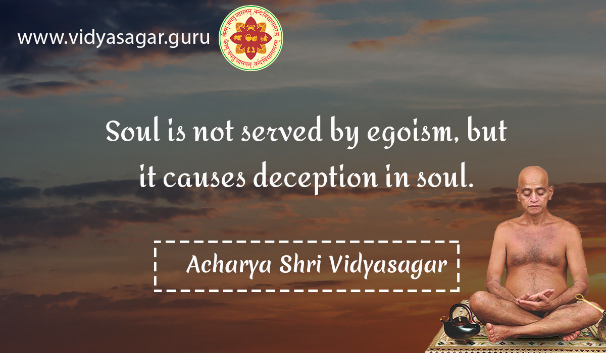 acharya vidyasagar english quotes (232).jpg