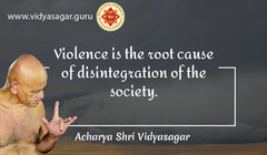 acharya vidyasagar english quotes (243).jpg
