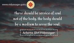 acharya vidyasagar english quotes (231).jpg