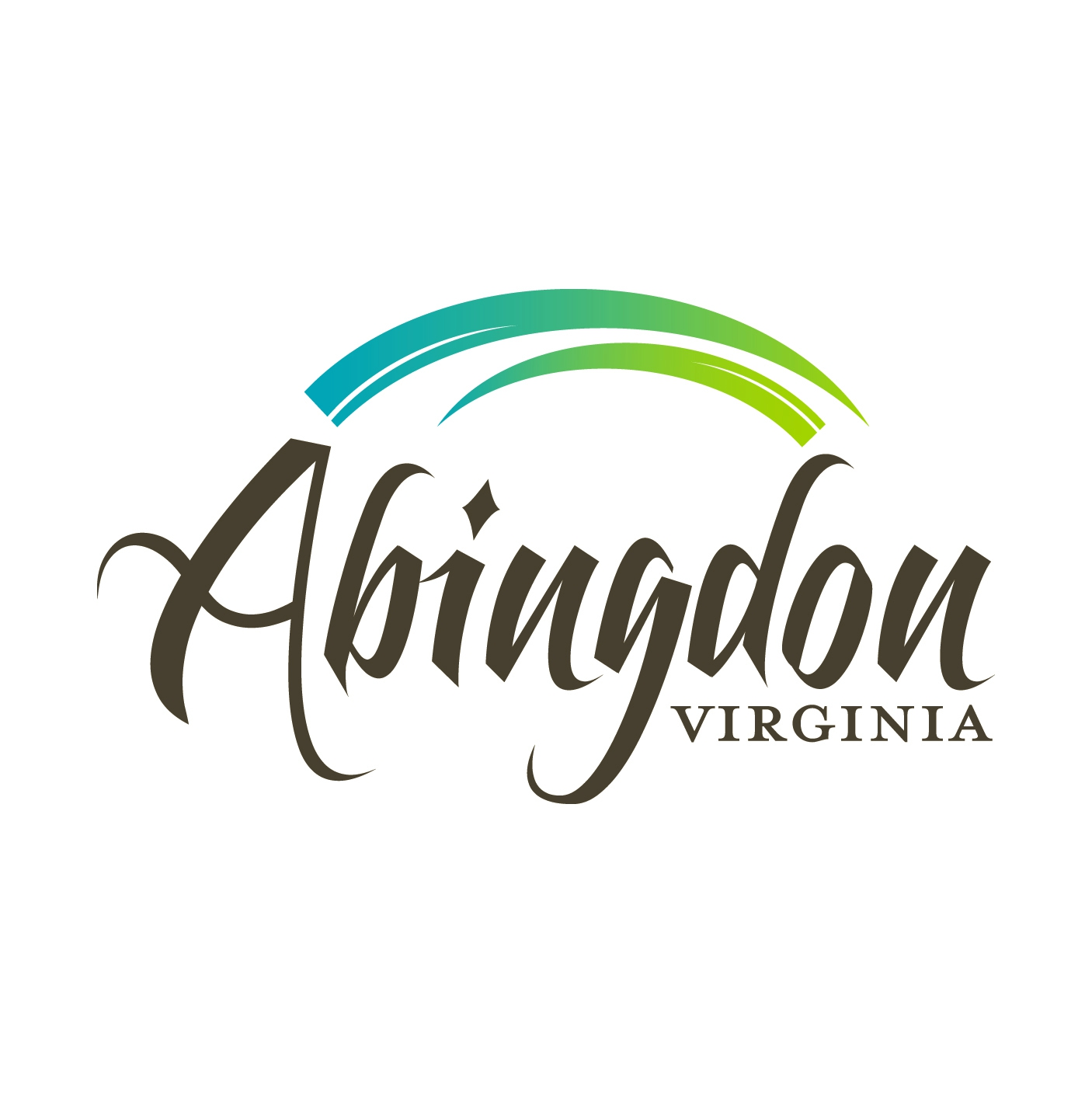 Abingdon Virginia | Events
