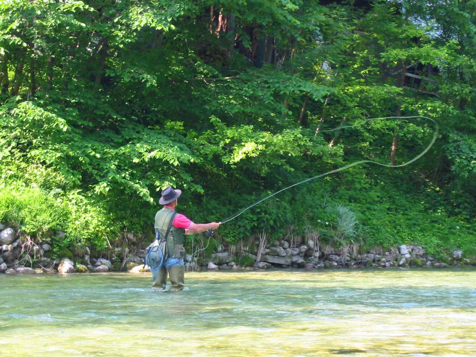 Flyfishing-944x550