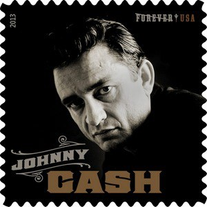 JohnnyCash-Forever-single-BGv1