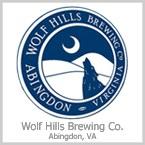 WolfHillsBrewingCo145x