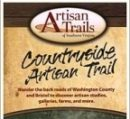 Countryside Artisan Trail