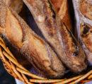 65467549 bread baguette 1440