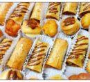 Balkan Bakery Fb Image