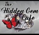 Hidden Gem Cafe