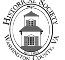 Historical Society Hswcv Icon logo