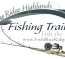 Blueridgehighlandsfish logo