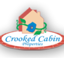 Crooked cabin