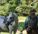 Photos Abingdon Muster Grounds And Ovta