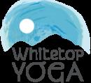 Site Logo 03