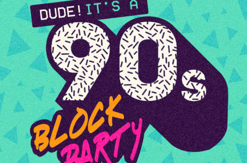 90s-Block-Party-logo-2