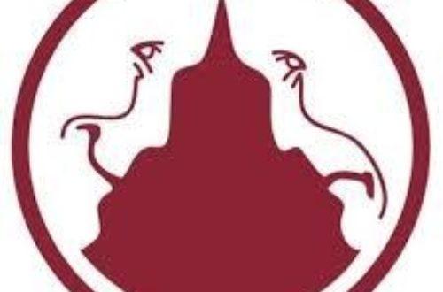 Barter-face-logo