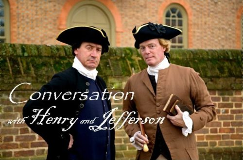 Conversation-with-Henry-and-Jefferson-Historical-Society