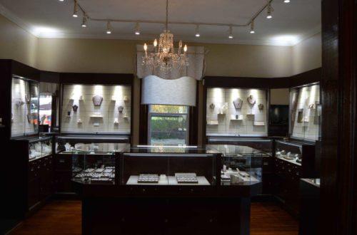 Goodmanjewelersinterior