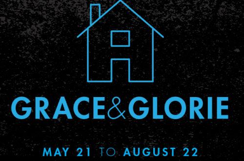 Grace Glorie