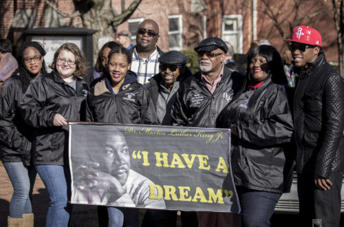 Mlk March 2015 With Blind Boys Of Alabama Jasonwamsley 2015 31323