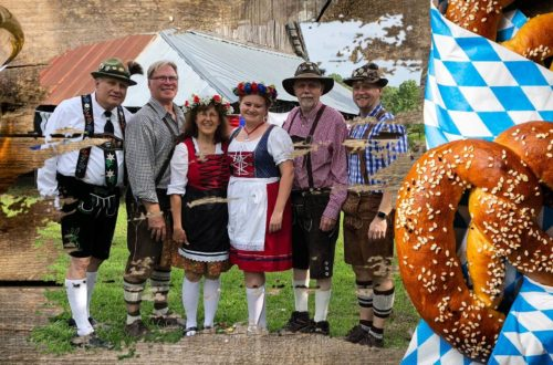Oktoberfest-at-Abingdon-Vineyards-2019-promo-pic