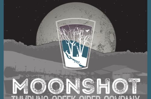 Moonshot-cider-label