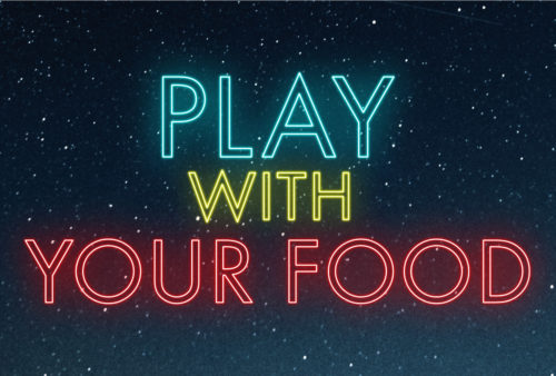 Logo Play With Your Food Moonlite Drive In Barter Theatre Star Background 02 02